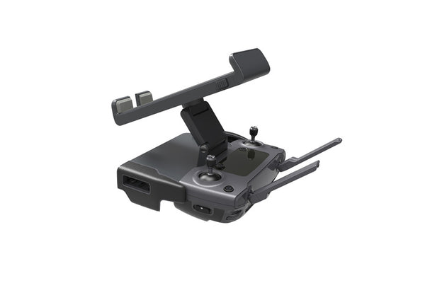 DJI Mavic Remote Controller Tablet Holder