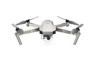 DJI DRONE Mavic Pro Platinum FLY MORE COMBO