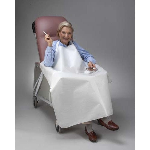 chairs to care buy foot geri online used products chair skil treat cradle
