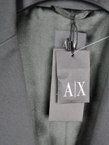 Armani Exchange, str M