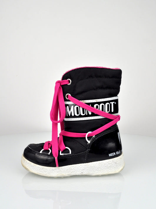 Moonboots, str. 28