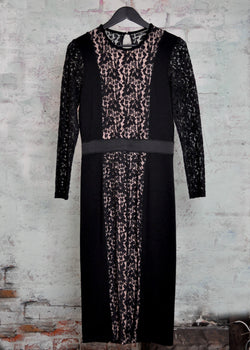 Malene Birger, Str 38