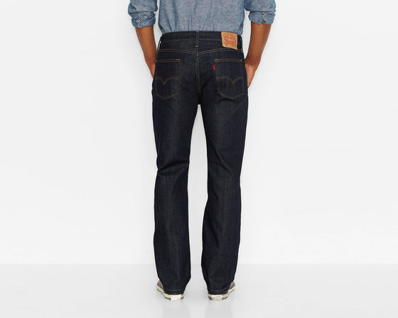 LEVI'S  Men's  514™  Straight Fit
