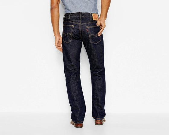 LEVI'S  Men's 517™ Boot Cut