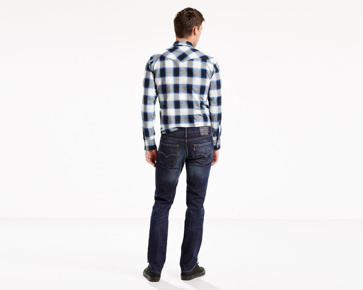 LEVI'S  Men's 511-0408 ™ Slim Fit