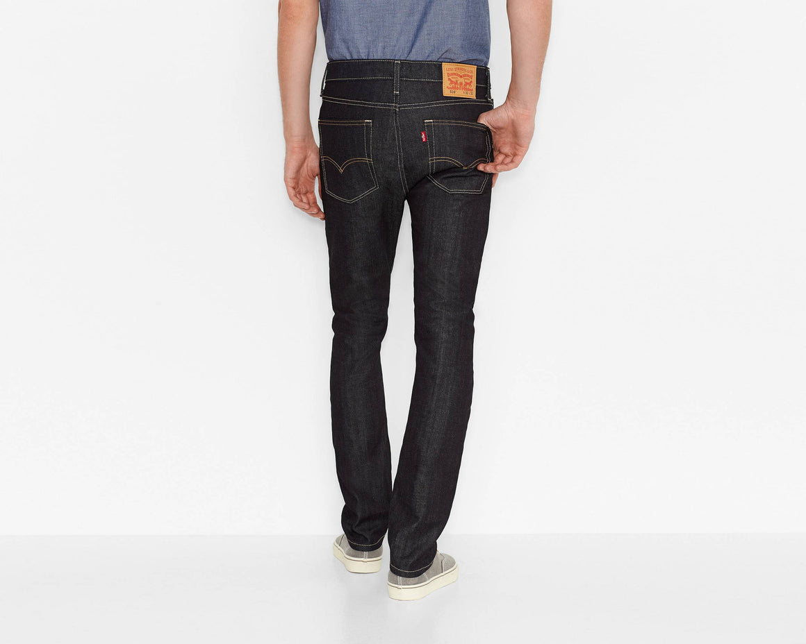 LEVI'S  Men's  510-4173™  Super Skinny Fit
