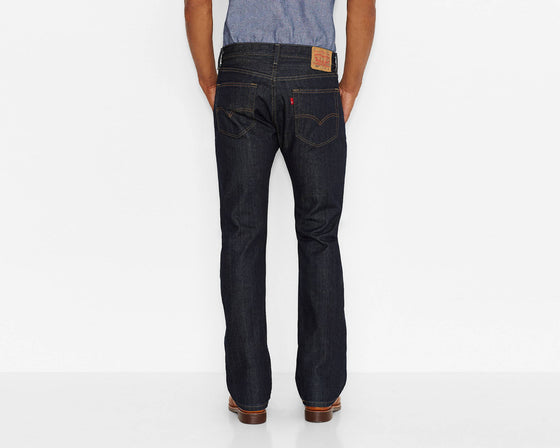 LEVI'S  Men's 527™ Slim Boot Cut