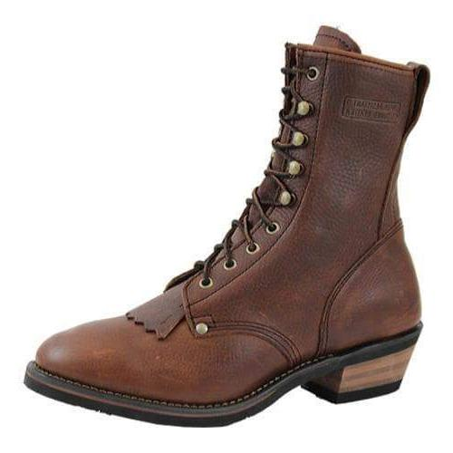 AdTec Men's Packer Boot 1173