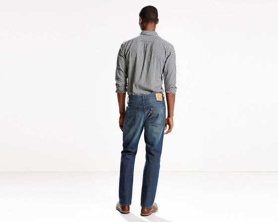 LEVI'S  Men's  541™ Athletic Fit
