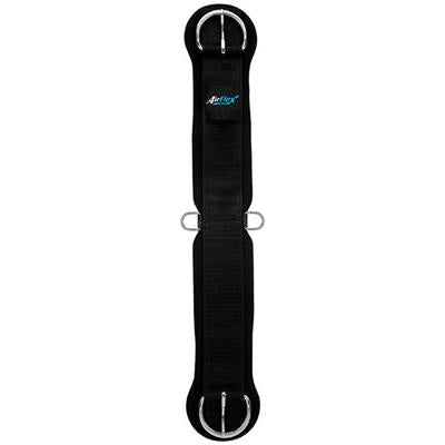 Cinch AirFlex Straight Cinch 35-2470