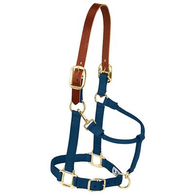 Halters Breakaway Adjustable 35-6024