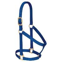 weaver basic halter