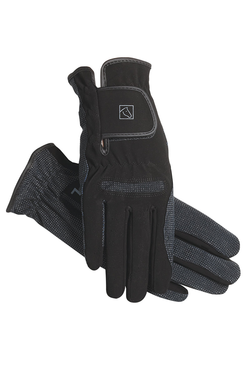 SSG Schooler Gloves 5400
