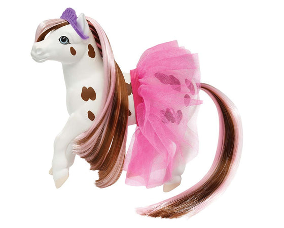 Breyer Blossom the Ballerina - Color Change Horse 7231