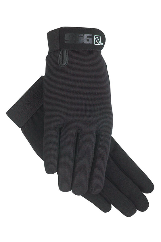 SSG All Weather Gloves 8600