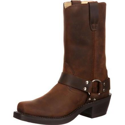 durango db594 harness boot