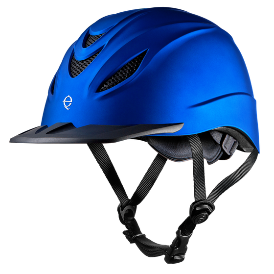 Troxel Intrepid Riding Helmet