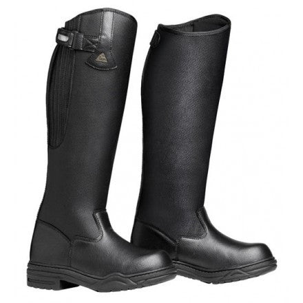 Rimfrost Rider III Tall Winter Boots  308002/ 308003