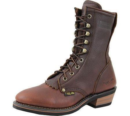 AdTec Packer Boot 2173