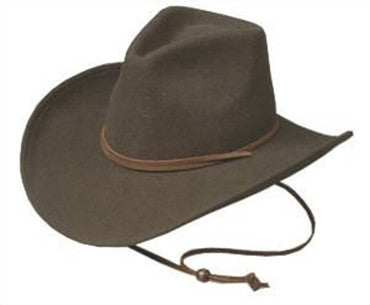 Joe Eder hat