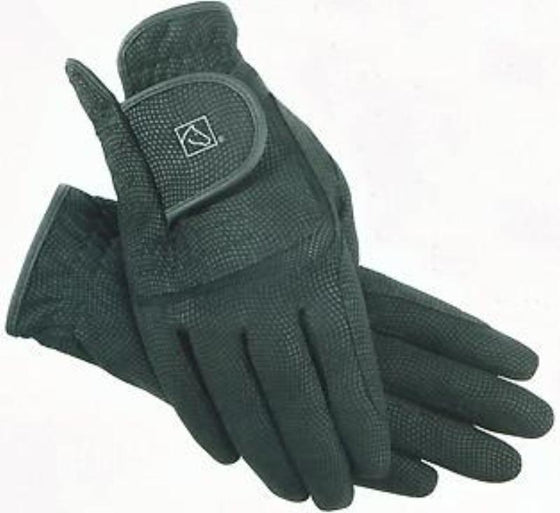 SSG ladies glove 2100