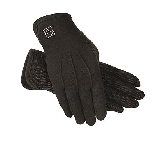 SSG glove sip on 5300