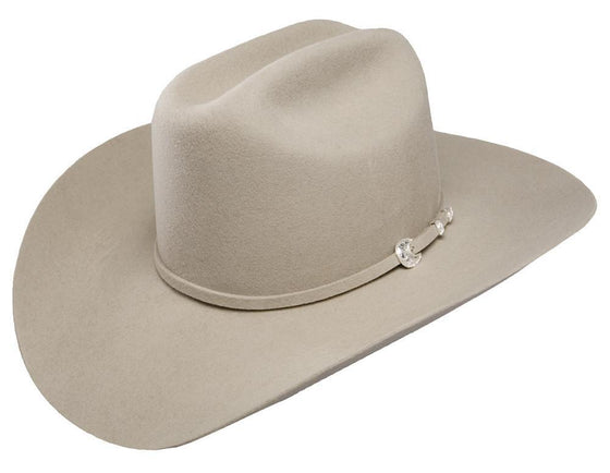 Stetson Corral hat