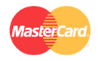 Mastercard GamingCodes.eu accepted payment