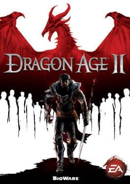 Dragon Age II PC CDkey