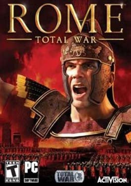Rome: Total War Collection PC CDkey