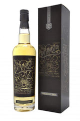Compass Box Peat Monster Whisky