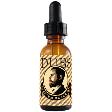 Beard Oil- Lavender Scent