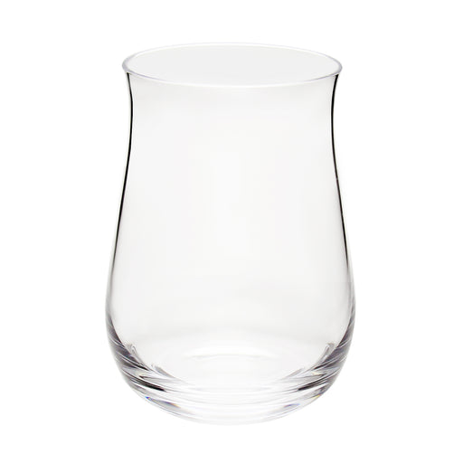 Single Malt Scotch Glasses- Set Of Four