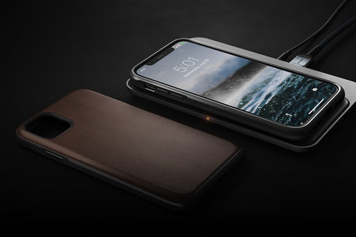 iPhone 11 Rugged Case