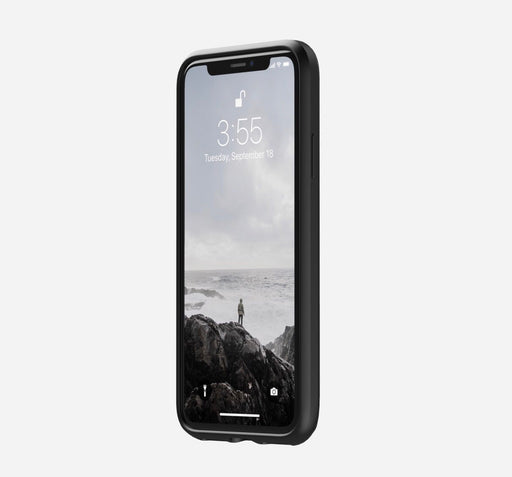Rugged iPhone XS Case