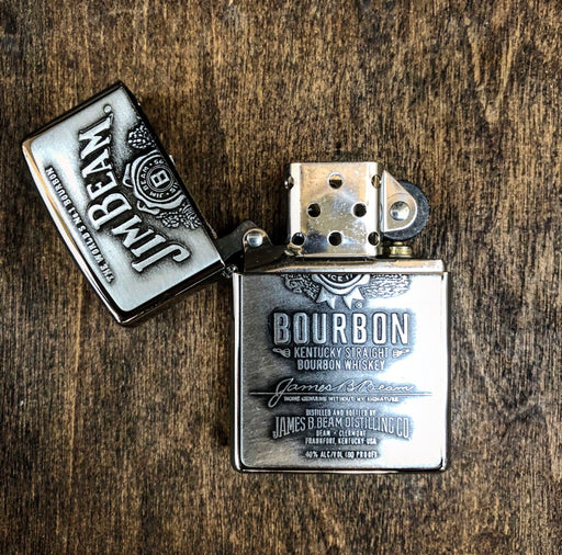Jim Beam Lighter