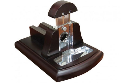 Desktop Guillotine Cigar Cutter