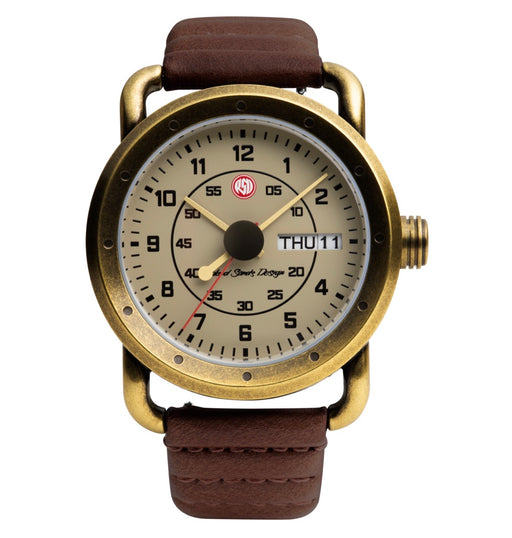roland sands watch