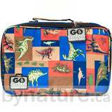 Go Green Bento Lunch Box Set