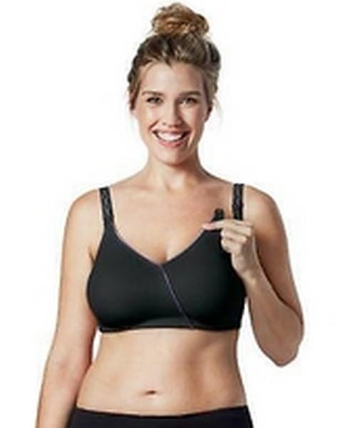 Bravado Essential Embrace Nursing Bra | Bumble Tree