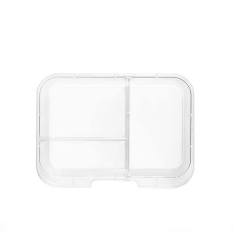 Munchbox Clear Tray