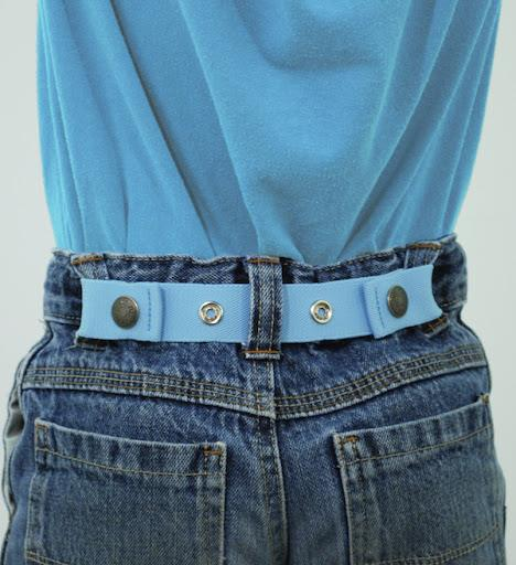 Dapper Snapper Originial Dapper Snapper Belt Adjusters | Bumble Tree