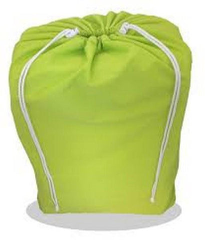 Apple Cheeks Drawstring Storage Sac Size 2