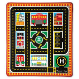 Melissa and Doug Rescue Rug | Bumble Tree