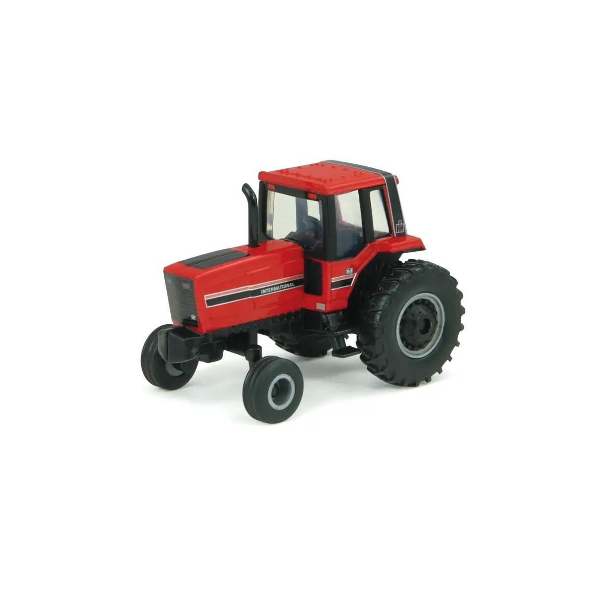 Tomy Case IH Modern Tractor (46576) | Bumble Tree