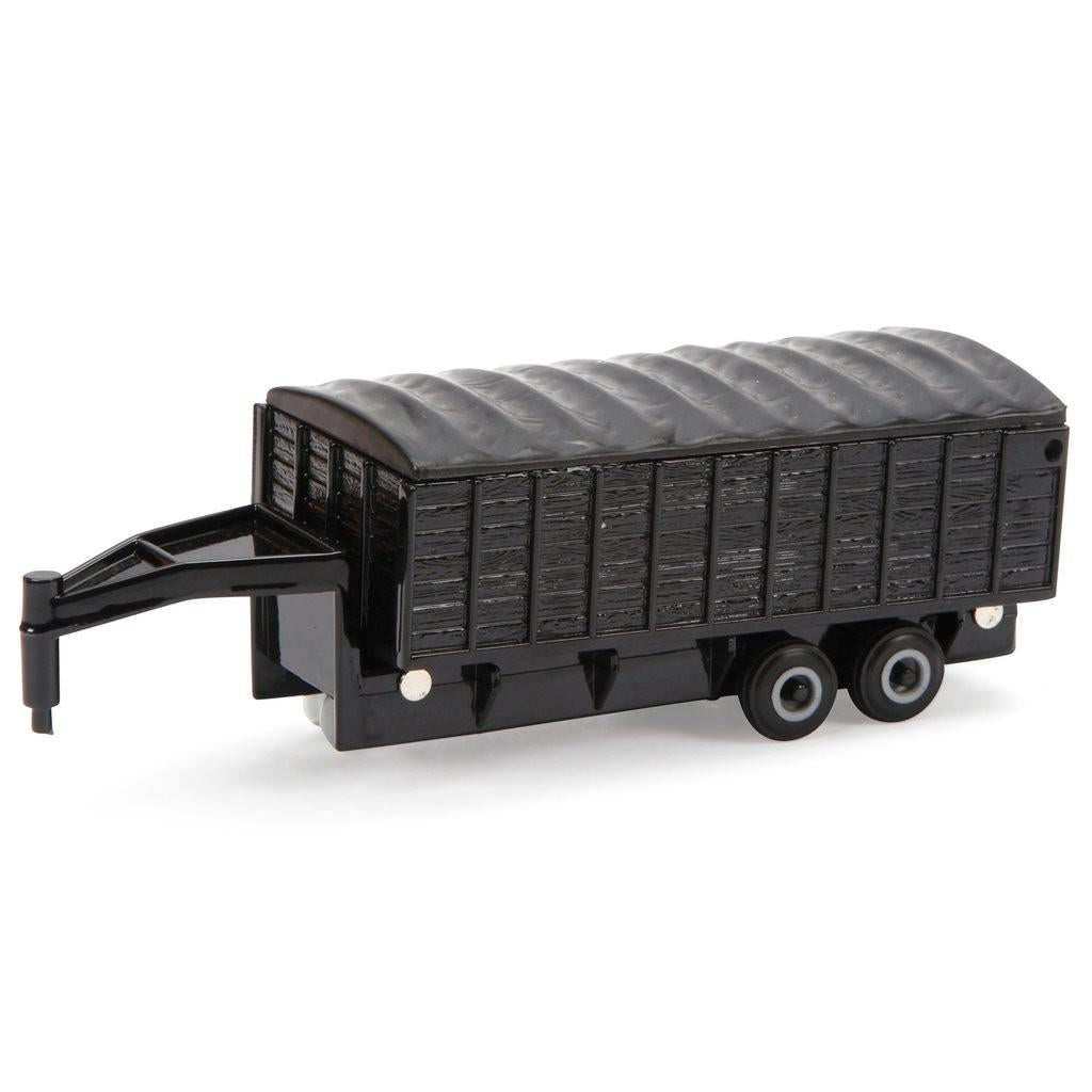 Tomy Ertl Grain Trailer (46594) | Bumble Tree