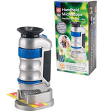 Edu-Toys Handheld Microscope | Bumble Tree