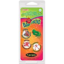 Sculpey Bake and Blend Clay Kit | Bumble Tree