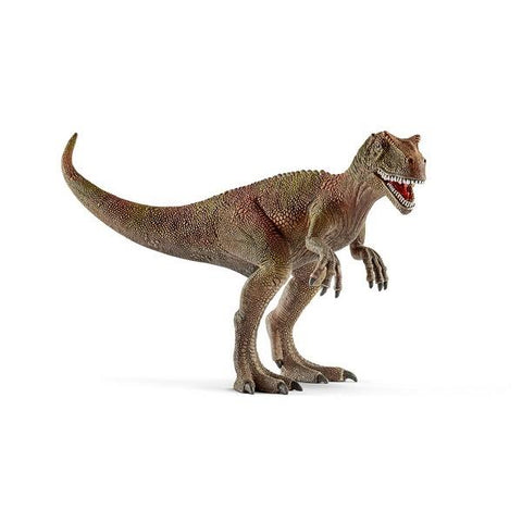 Schleich Allosaurus (14580) | Bumble Tree