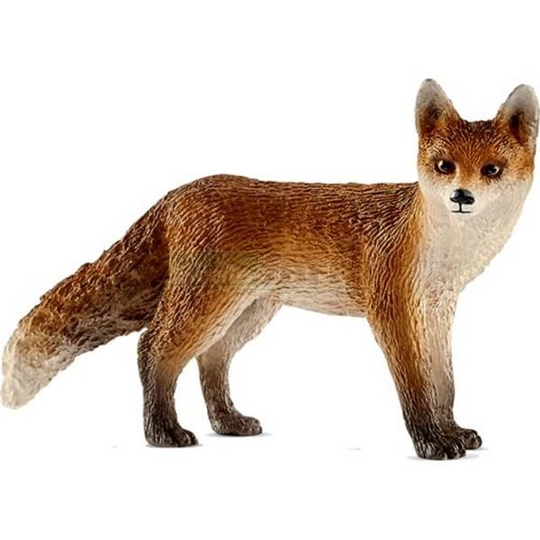 Schleich Fox (14782) | Bumble Tree